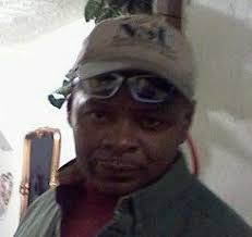 """Nathan """"Nate"""" Anthony Smallwood, Sr., 53, of the 2300 block of Hanson Ave. was called home to glory on April 25, 2011. He was born March 24, 1958 and raised ... - smallwood_nathan"""