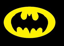 609x456px 13 14 kb batman symbol 339987