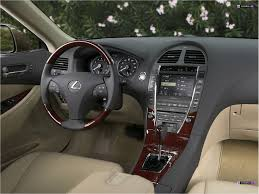 lexus es 350 for sale 2012 2007 2012 lexus es 350 top speed catalog cars
