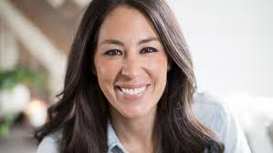 joanna gaines no makeup joanna gaines clears up rumors about skin care line