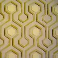 Geometric Curtain Fabric Uk Verve Curtain Fabric Linen Cheap Printed Curtain Fabrics Uk