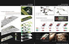 architectural layouts architecture design portfolio layout architecture design portfolio