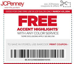 jcpenney hair salon price list the 25 best haircut coupons ideas on pinterest hair cut coupons