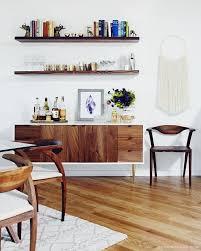 Bar Home Design Modern Best 25 Modern Bar Cabinet Ideas On Pinterest Modern Bar Carts