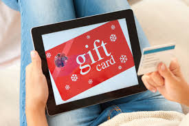 branded gift cards gift reward card programs merchant one