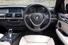 Bmw Interior Options Bmw X5 2007 2013 Review 2017 Autocar