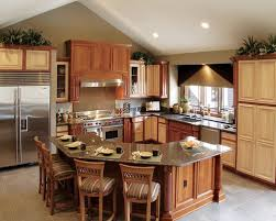 kitchen layout island fascinating island kitchen layouts bisontperu layout with