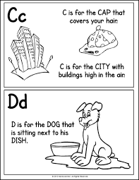 100 alphabet coloring pages for toddlers best 20 animal