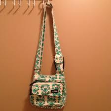 kavu bags black friday 71 off kavu handbags kavu cross body bag from macy u0027s closet on