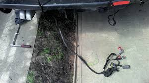 towing wiring diagram uk agnitum me