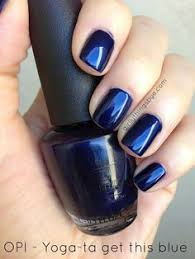 opi turn on the northern lights opi turn on the northern lights nailsbyerin nail polishes