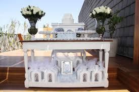 baptism decoration for girls best house design table setting for