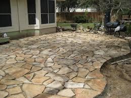 landscaping rock design home ideas pictures homecolorsshopiowa