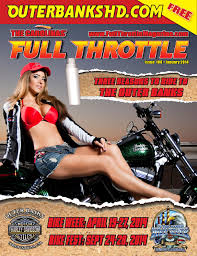 january 2014 issue 186 by the carolinas u0027 full throttle magazine