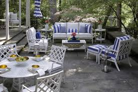 Small Folding Patio Side Table Patio Rattan Outdoor Dining Chairs Crate And Barrel Tables And