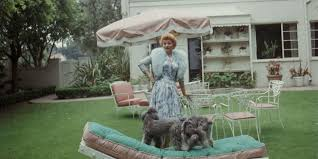 Lucille Ball No Makeup by Life At Home With Lucille Ball Vintage Photos Of Lucille Ball