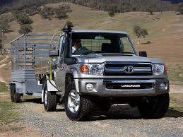 toyota cruiser 2007 land cruiser cab chassis gxl j79 2007 wallpapers