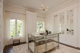 Luxury Closet Doors Curtains In Place Of Closet Doors Design Ideas