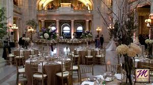 wedding venues in cleveland ohio wedding reception cleveland wedding ideas 2018