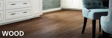 floor and decor wood tile wood flooring floor decor