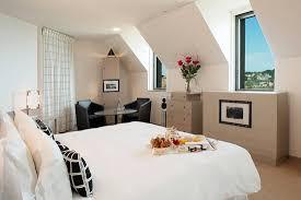 hotel restaurant avec dans la chambre chambre standard agapa avec vue mer picture of l agapa hotel