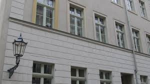 lampenladen dresden city apartments dresden rooms in dresden u2022 holidaycheck sachsen