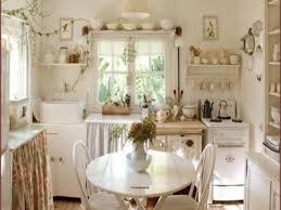shabby chic kitchens ideas shabby chic decor and kitchen curtain ideas kitchen shabby chic
