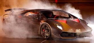 which is faster lamborghini or s most expensive car 2 92m lamborghini sesto elemento