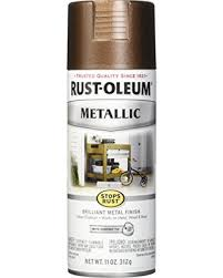 find the best deals on rust oleum 286525 stops rust vintage