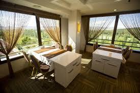 altinpark hotel kayseri turkey booking com