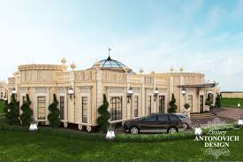 villa exterior design qatar 4 0002 luxury antnovich design in qatar