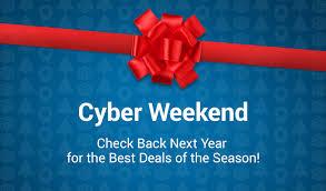 snow blower sales black friday cyber weekend sale power equipment deals from power equipment