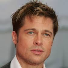 hairstyles for men with square jaws hairstyles for men square triangular shaped faces look your