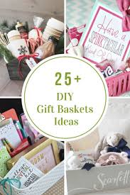 Halloween Candy Gift Basket by 63 Best Images About Diy Gift Baskets On Pinterest Holiday Gift