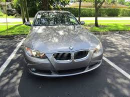2008 bmw 328i for sale bmw 3 series for sale carsforsale com