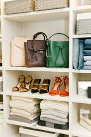 454 best cleaning u0026 organization tips images on pinterest