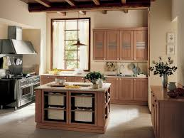kitchen room design ideas beautiful under cabinet wine glass