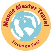 aulani a disney resort u0026 spa mouse master travel
