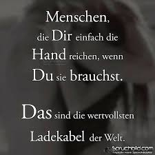 liebevolle spr che 155 best liebe images on thoughts drawings and