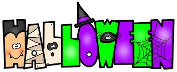 educlips design free halloween sign