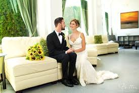 spokane wedding photographers britton photography photography spokane valley wa weddingwire