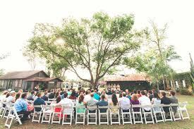 the acre orlando wedding a garden style wedding at the acre orlando in orlando florida