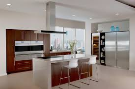 high end kitchen islands kitchen appliances high end kitchen appliances in modern kitchen