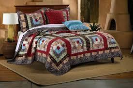 Woolrich Home Comforter Woolrich Quilts A World Of Beauty Woolrich Quilts A Living