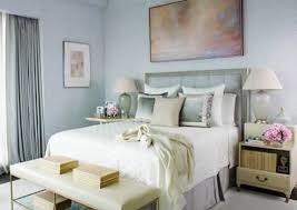 bedroom calming bedroom design 110 calming bedroom decorating