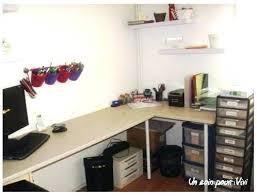 plan de travail pour bureau plan de travail bureau bureau plan travail photos of bureau plan