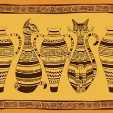 African Vases African Vases Pinterest