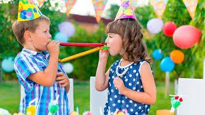 imagenes cumpleaños niños un cumpleaños inolvidable para tus niños con la nueva función de netflix