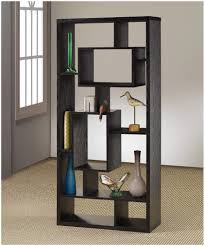 wall shelving units best 25 wall shelving units ideas on