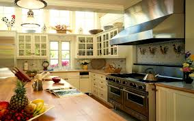 accessories stunning images about kitchen country designs